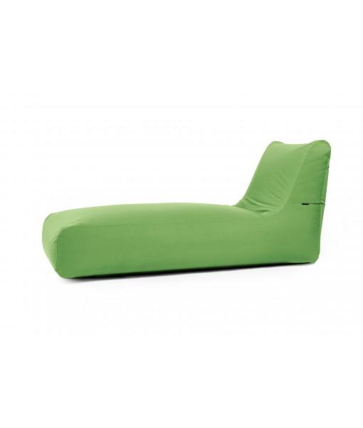 Leżak Sunbed Colorin