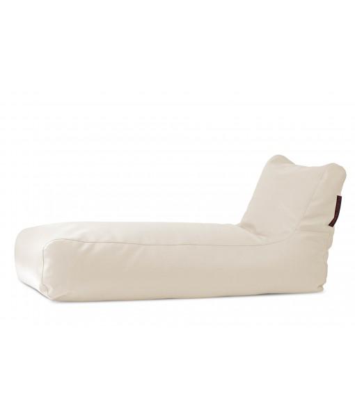 Leżak Sunbed Outdoor