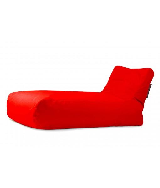 Leżak Sunbed OX