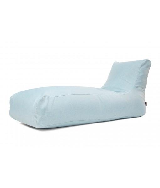 Leżak Sunbed Riviera